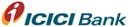 ICICI Personal Loan