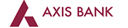Axis Personal Loan