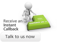 Talk to us now