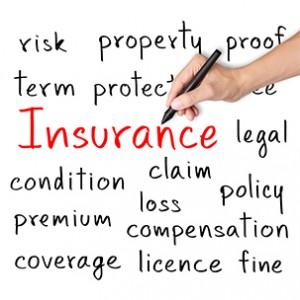 Insure to Ensure