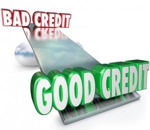 credit2