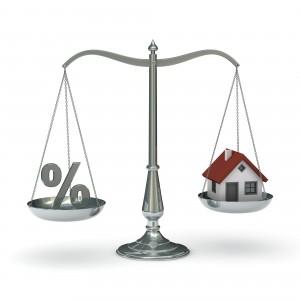 Rupeezone home loan interest
