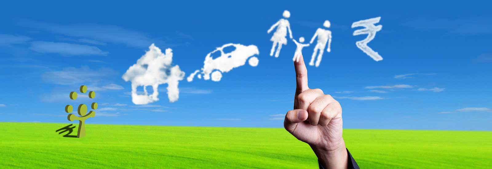 What Is Pre Owned Car Loan